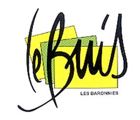 Logo Buis