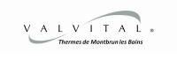 Logo valvital_montbrun